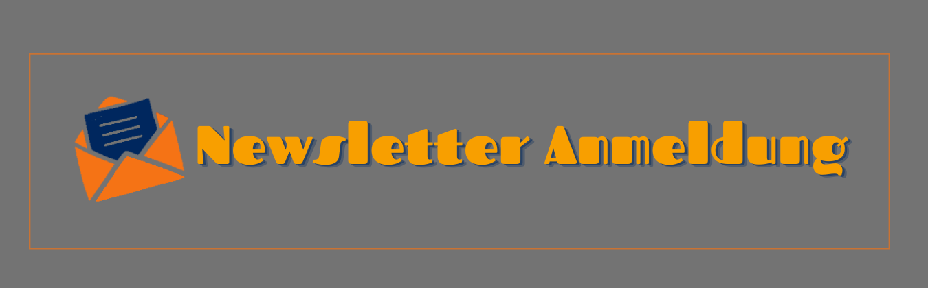 Newsletter VITA COACHING PLUS KOPF FREI für entspannten Erfolg von Elena Uebelhardt